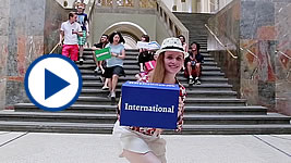 Video: Study in Bavaria