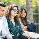 University of Applied Sciences Amberg-Weiden - International Students