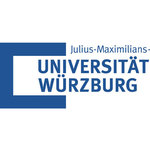 Logo University of Würzburg