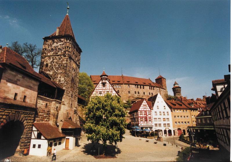 erlangen n rnberg fau study in bavaria